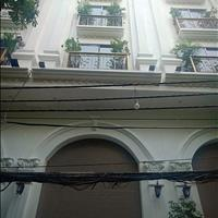 Bán tòa nhà mặt phố Lê Trọng Tấn, quận Thanh Xuân