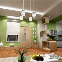 Cần bán gấp chung cư Hòa Bình Green diện tích 70m2, 2 phòng ngủ, giá 2.7 tỷ