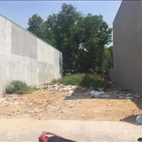 Kẹt tiền cần bán lô đất 134m2 giá 650 triệu, sổ hồng riêng, ngay mặt tiền bệnh viện Xuyên Á