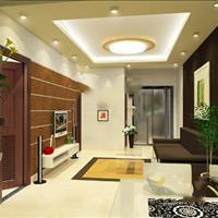 Bán gấp căn hộ chung cư 57 Láng Hạ, 142m2, 3 phòng ngủ, căn góc đẹp nhất tòa, hiện đại, 4.4 tỷ