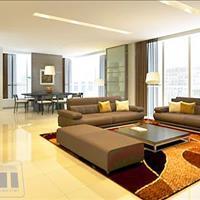 Cần bán gấp chung cư 57 Láng Hạ, 193m2, 4 phòng ngủ, view đẹp, rộng thoáng, sang trọng, 28 triệu/m2