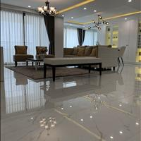 Bán căn hộ quận Thủ Đức - Thành phố Hồ Chí Minh giá 6.879 tỷ