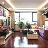 Tôi chính chủ cần bán căn hộ cao cấp 2 phòng ngủ - Platinum Nguyễn Công Hoan
