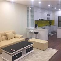 Cho thuê căn hộ 2 phòng ngủ tại 57 Láng Hạ, tòa nhà Thành Công Tower, diện tích rộng 125m2