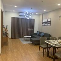 Bán căn hộ cao cấp smarthome, bàn giao T3/2020, full nội thất , 86m2, 2 ngủ + 1, giá chỉ từ 25tr/m2