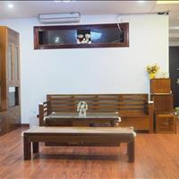 Chính chủ bán gấp chung cư 275 Nguyễn Trãi, Thanh Xuân, 03 phòng ngủ, giá 3,1 tỷ (thương lượng)