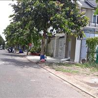 Chính chủ bán gấp lô đất 100m2 mặt tiền Bưng Ông Thoàn, Quận 9, chỉ 1,9 tỷ/nền thổ cư 100% SHR