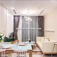 Cho thuê căn hộ Quận 1 - thành phố Hồ Chí Minh giá 23 triệu