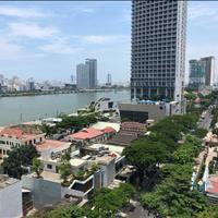 Bán căn hộ Quận Hải Châu, Đà Nẵng, tầng 11 tòa nhà chung cư 06 Nguyễn Du