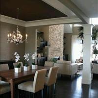 Cần bán căn hộ chung cư Platinum Residences 117m2, 03 phòng ngủ, căn góc, nhà sửa rồi