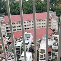 Rẻ nhất hiện tại căn 2 phòng ngủ, 2wc chỉ 3,75 tỷ, đầy đủ nội thất - The Botanica - Novaland