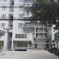 Cần bán căn hộ chung cư Võ Đình đường Thới An 15, Lê Văn Khương