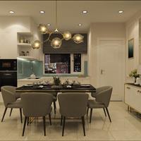 Sở hữu căn hộ Paris Hoàng Kim 100% view toàn cảnh Thành phố, đầy đủ tiện ích
