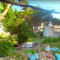 Ngân hàng MB thanh lý đất nền hẻm 1050 đường Quang Trung, Gò Vấp, nhận nền ngay với 980 triệu