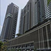 Bán căn hộ Riviera Point, 2 phòng ngủ diện tích 104.6m2, giao nhà hoàn thiện