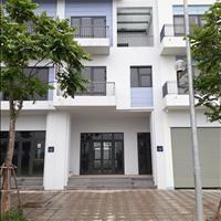 Chính chủ bán nhà liền kề mặt đường 40m khu đô thị Xuân Phương Tasco, mặt tiền 6m, 90m2, 3 tầng