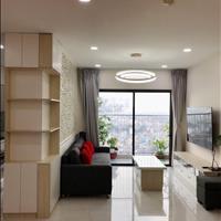 Cần bán căn hộ Viva Riverside diện tích 50m2, 2 phòng ngủ, giá 2,1 tỷ