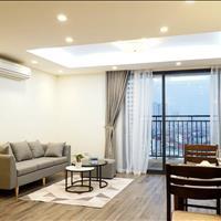 Cho thuê chung cư cao cấp Hong Kong Tower, full đồ cao cấp