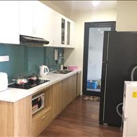 Cho thuê căn hộ chung cư Imperia, diện tích 75m2, 2 phòng ngủ, 2wc, full đồ