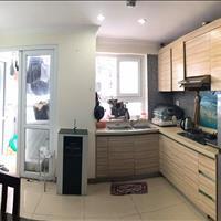 Cho thuê căn hộ lA20 Ciputra quận Tây Hồ - Hà Nội, giá 10 triệu/tháng