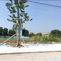 Bán một số ô đất nhà ống Hà Khánh C giá rẻ - hợp đồng mới