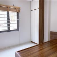 Bán chung cư Chùa Bộc, Đống Đa 1,1 tỷ căn 2 phòng ngủ, 46m2 ở ngay - full đồ - thoáng sáng mát