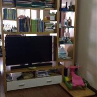 Bán căn hộ Bông Sao, Quận 8, diện tích 68m2 full nội thất, sàn gỗ, giá 1.62 tỷ, bán gấp