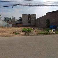 Con thiếu nợ giang hồ bán gấp 500m2 đất đường Nguyễn Văn Linh giá 450 triệu