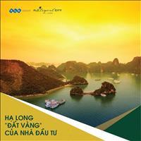 Đầu tư sinh lời tới 25% tại Hạ Long - Quảng Ninh
