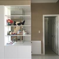 Bán căn hộ La Casa 127m2 3PN 3WC 1 sân phơi nội thất cao cấp, tầng cao, view hướng Nam, giá 3.25 tỷ