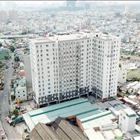 Cần bán lại căn 2 phòng ngủ, 72,5m2 chênh lệch thấp, dự án Felisa Riverside