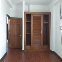 Bán nhanh căn hộ Belleza Apartment, có sổ hồng, 2 phòng ngủ