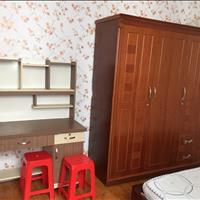 Bán căn hộ Belleza Apartment Phạm Hữu Lầu, quận 7