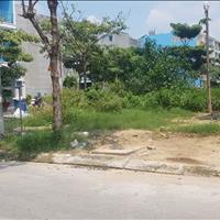 Ngân hàng Sacombank hỗ trợ thanh lý 35 nền đất thổ cư sổ hồng riêng