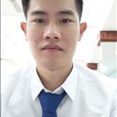 Quang Đông
