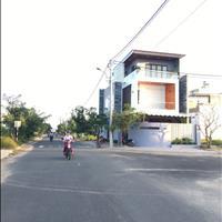 5 lô đất đấu giá nằm mặt tiền trục chính kinh doanh buôn bán thị trấn La Hà, Tư Nghĩa