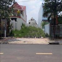 Bán lô đất mặt tiền Tôn Thất Thuyết, Quận 4, sổ riêng, thổ cư, 5x20m 18tr/m2, bao sang tên giấy tờ