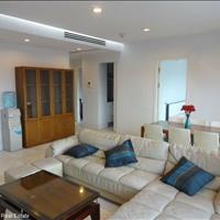 Chính chủ bán gấp căn hộ chung cư 36m2 Hóc Môn, giá 380 triệu