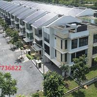 Bán nhà biệt thự, liền kề quận Long Biên - Hà Nội giá 14 tỷ