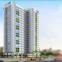 Bán gấp căn hộ 2 phòng ngủ Carillon 5, Tân Phú, nhận nhà ở ngay, giá chỉ 2,6 tỷ
