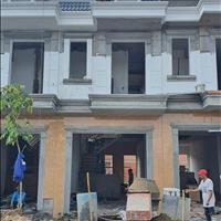 Bán nhà riêng tại Thuận An - Bình Dương giá 1.6 tỷ