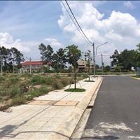 Cần bán gấp 7 lô mặt tiền đường D9, Thống Nhất, Biên Hoà chỉ từ 12 triệu/m2, thổ cư, xây dựng tự do