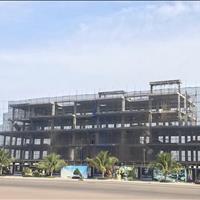 Chính chủ kẹt tiền bán gấp lô góc Shophouse FLC Quy Nhơn, 2 mặt tiền, giá gốc 1,76 tỷ