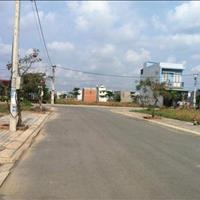 8 lô đất người dân ký gửi giá tốt hơn thị trường - đất đẹp Trần Văn Giàu, Bình Chánh