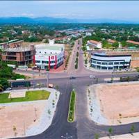 Quy Nhơn New City - Cách sân bay Phù Cát 6km -  Phù hợp an cư - Đầu tư sinh lời cao