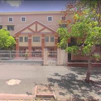 Cơ hội mua nền đất khu dân cư Phú Lợi, mặt tiền Phạm Thế Hiển, quận 8, 830 triệu/nền
