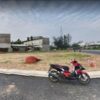 Bán đất huyện Long Thành - Đồng Nai, giá từ 500 triệu