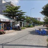 VIP 30 nền đất thổ cư view siêu đẹp KDC Bình Chánh mới được chiết khấu mạnh tay trong buổi event