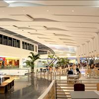 Mở bán dự án Udic Westlake đối diện Lotte Mall, view Hồ Tây, sân golf Ciputra, chỉ từ 3.5 tỷ
