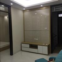 Còn 1 căn mini duy nhất tại phố Yên Hòa - Cầu Giấy 820 triệu, 2 phòng ngủ, full đồ